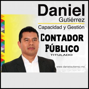daniel-nuevo-300x300
