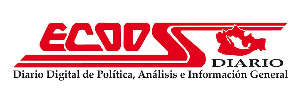 Diario Ecooss